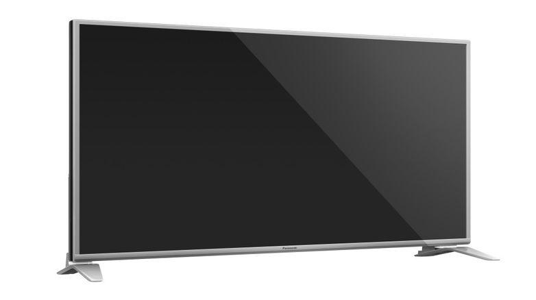 Panasonic Shinobi Pro LED Smart TV's starting at Rs. 28,900 in India