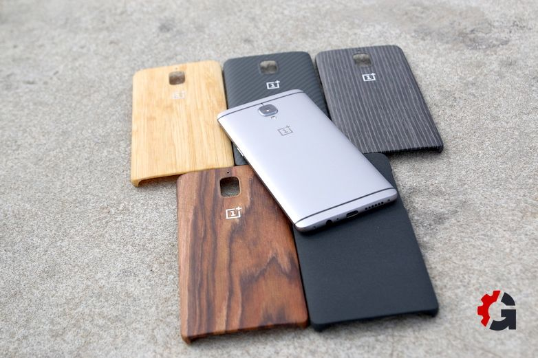 oneplus_3_covers
