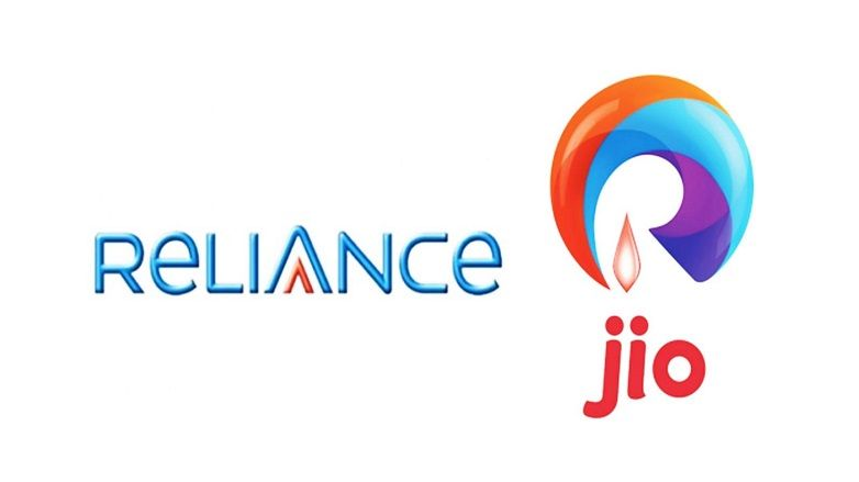 Reliance Jio invites being sent out to registered users