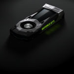Nvidia GeForce GTX 1060 Graphics Card Launched - Specifications And Price