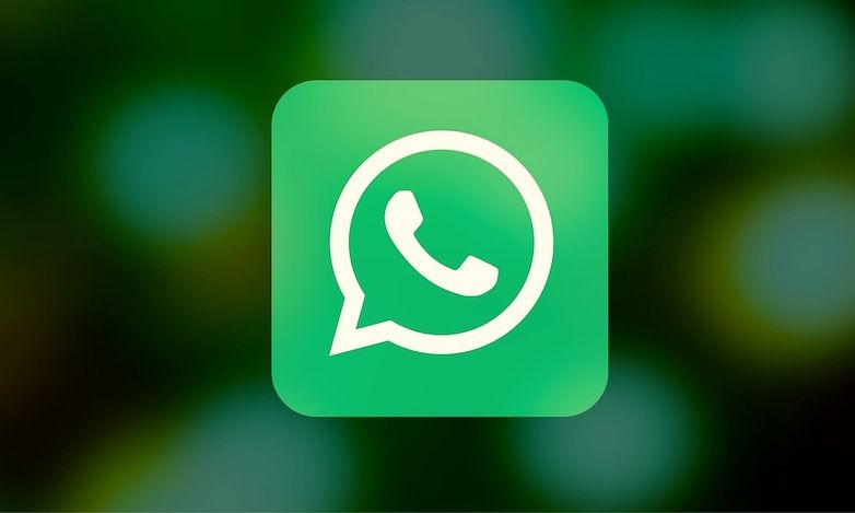 whatsapp callback and voicemail