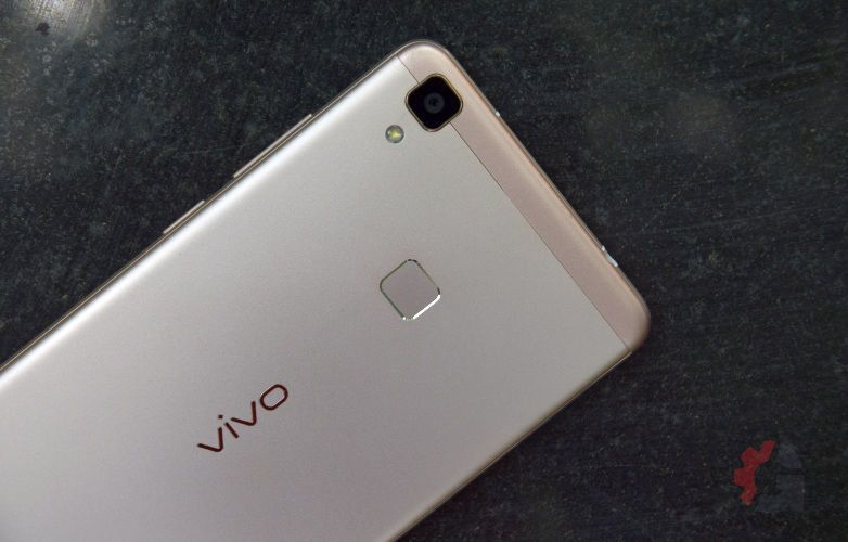 vivo_v3_max_review_fingerprint