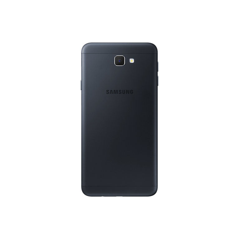Samsung Galaxy J7 Prime Dynamic Black