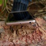 Xiaomi Redmi 3s Prime - IR Port