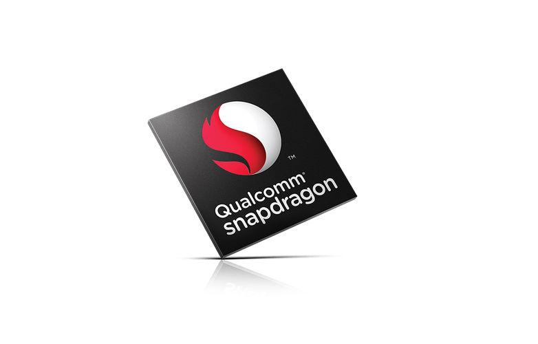 Qualcomm Snapdragon 410E and Qualcomm Snapdragon 600E