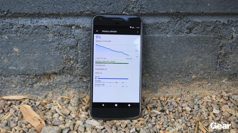 Google_Pixel_XL_Review_12