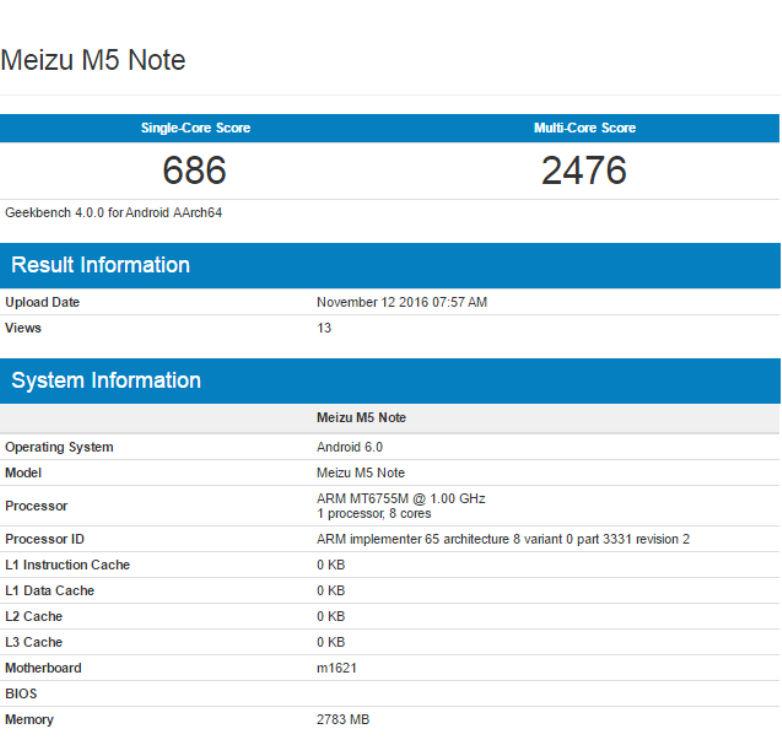 Meizu_M5_Note_Geekbench