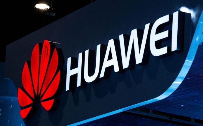 Huawei Nova 3 surfaces online, possibly coming with Kirin