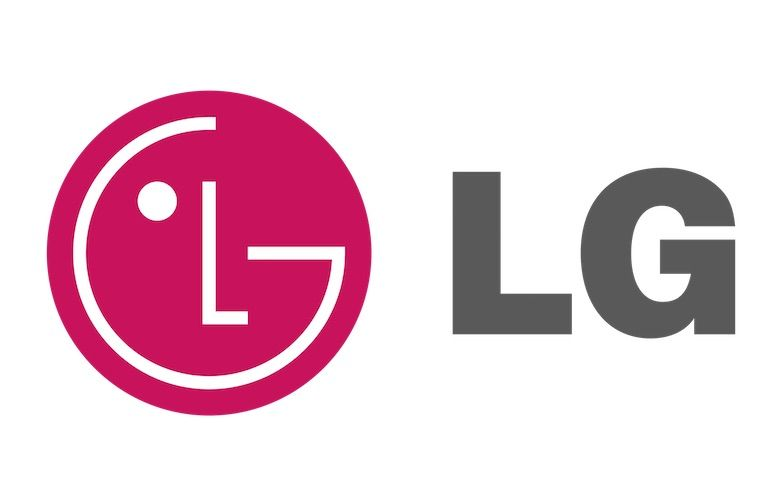 LG battery tests