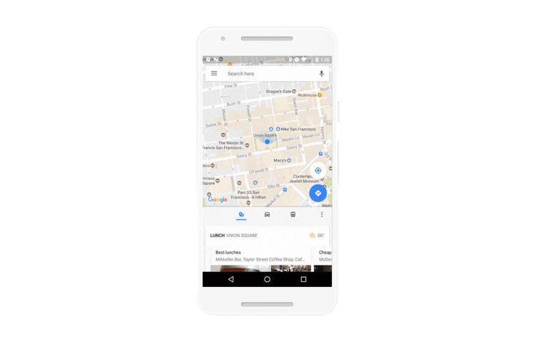 places-maps