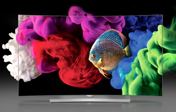 tv_guide_oled_colour