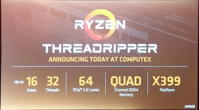 ryzen-threadripper-slide