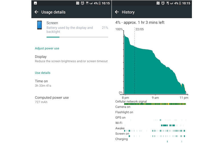 htc-u-ultra-battery-usage-screenshot