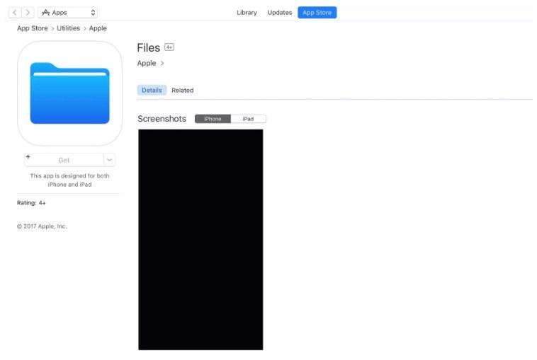 ios-11-files-app