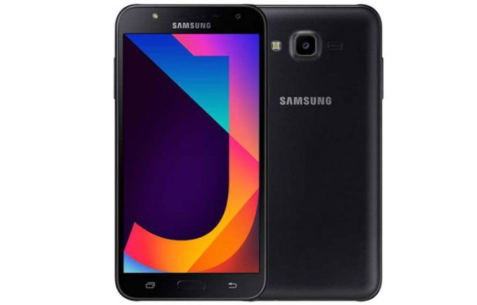 Samsung Galaxy J7 Nxt/J7 Core now receiving Android 8 1 Oreo Update