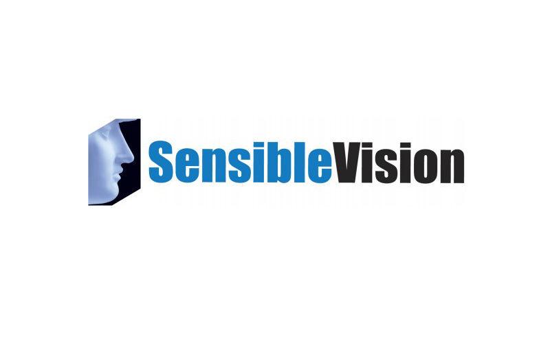 SensibleVision Logo