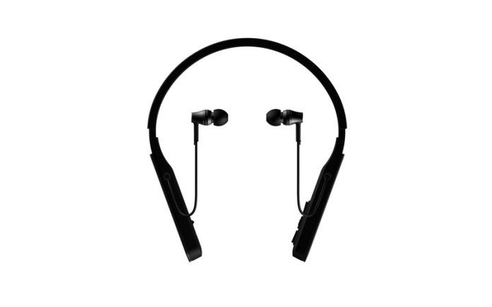 140c3cd8887 [CES 2018] Audio-Technica announces eleven new Bluetooth headphones and a  high-end wired headphone