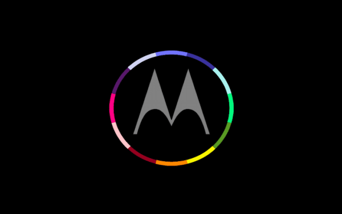 moto p30 p30 play p30 note listed on official site in china ahead of motorola launch event on august 15 mysmartprice moto p30 p30 play p30 note listed on