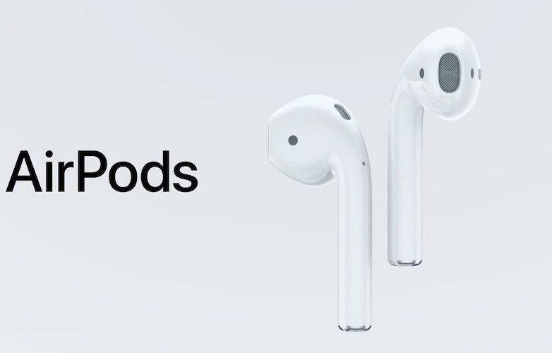 Apple Airpods 2 Price In India Apple Airpods 2 Launch Date Specification Features Mysmartprice