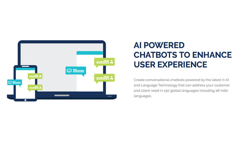 Xploree AI Chatbot Platform