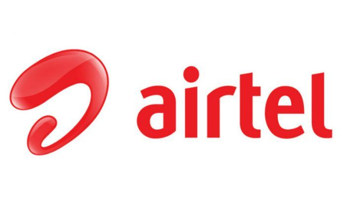 Airtel Launched Rs  219 Recharge Pack to take on Jio: Offers 1 4GB