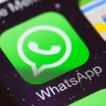 WhatsApp for iOS gets treated with a brand new widget and improved voice messaging
