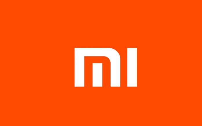 Xiaomi will not keep more than 5% net profit for each smartphone sold