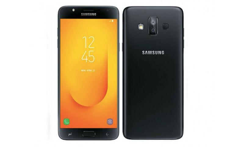 Price Drop] Samsung Galaxy J7 Duo, J7 Prime 2, J7 Nxt And