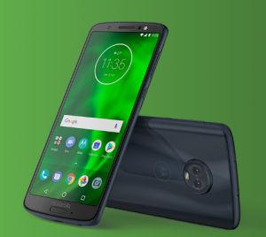 Samsung Galaxy A6 Plus vs Moto G6 Plus vs Nokia 7 Plus