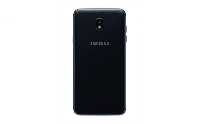 Galaxy J7 (2018)