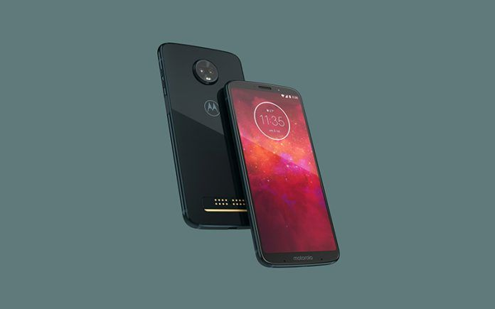 Moto Z3 Play top 5 features: Price, specifications, India launch