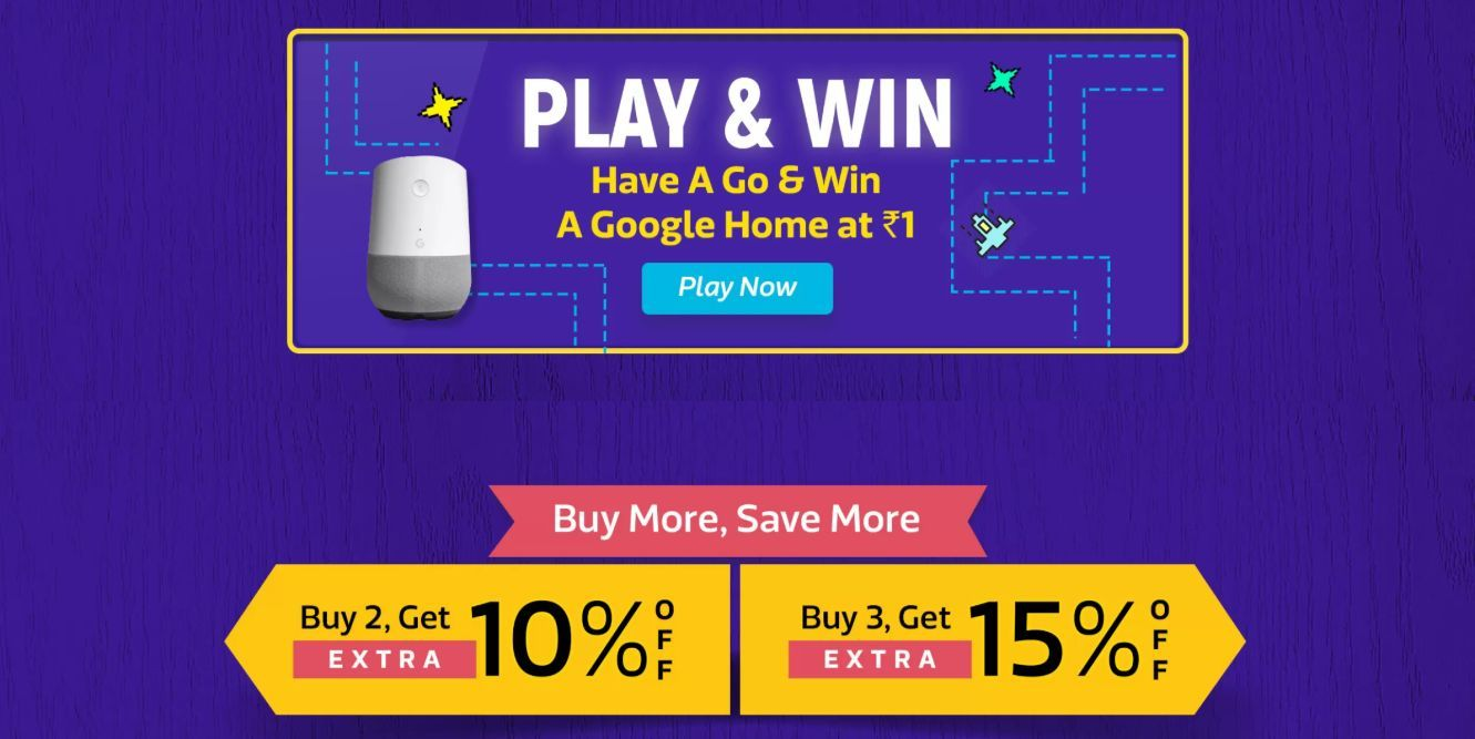 6e9b823c4217da Flipkart Big Shopping Day Offers Starts Today  Xiaomi Mobiles