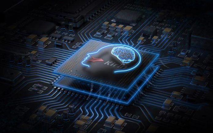 Huawei Sends Invite for Keynote on August 31 at IFA 2018; Kirin 980 Chipset Launch Expected