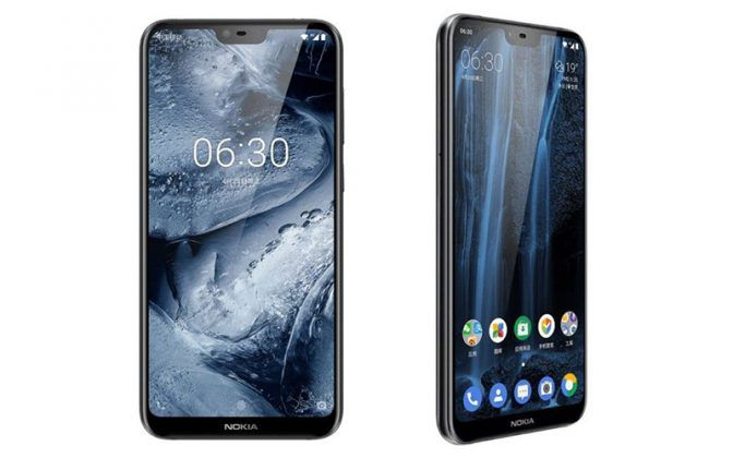 Nokia X6 Global Launch On July 19: Does This Nokia Phone Challenge Xiaomi's Dominance In India