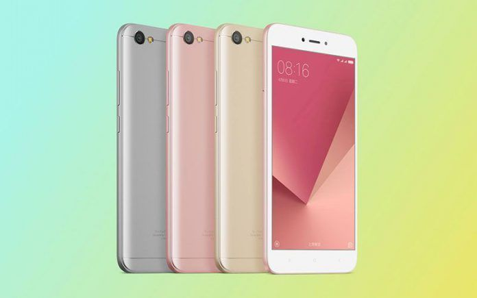 Redmi 5A: 5 reasons why you can still buy this ultra affordable Android smartphone