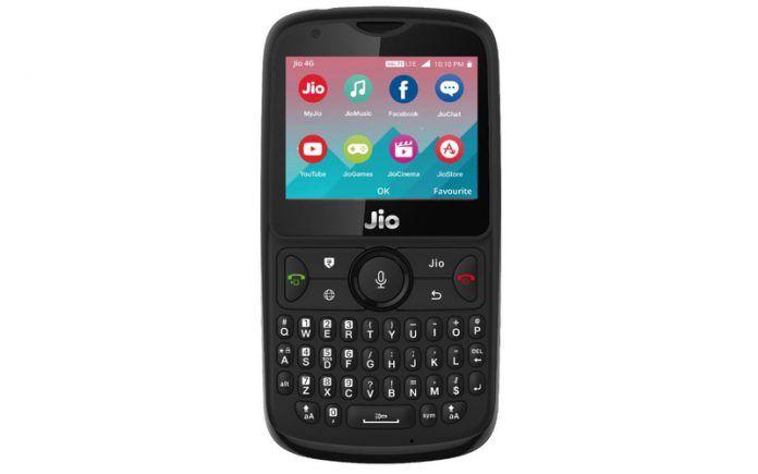 play store update download free 2018 jio phone