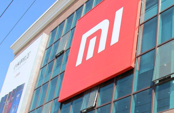 Mi TV 4 65-inch Bezel-less LED TV to Launch Alongside Redmi Note 6 at Xiaomi Event on November 6