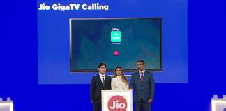 Jio-GigaTv-Calling