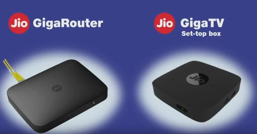 Jio GigaFiber Effect: Airtel, BSNL to Offer Hefty Discounts