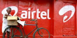 Jio Phone 4G VoLTE Feature Phone Launch, Pricing Challenge Combined Made Airtel Loose Subscribers to Jio