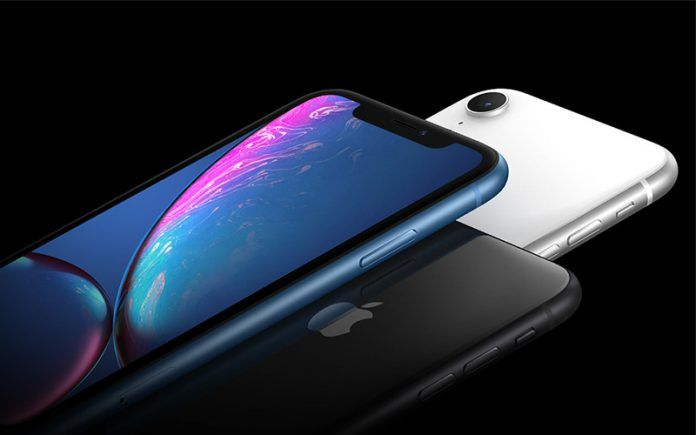 b20294c2895c Apple iPhone XR Now Available for Pre-order at Vodafone Idea Online Stores:  Here Are All the Offers