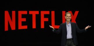 Netflix May Launch Lower Priced Plans In India