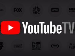 YouTube Giving YouTube TV Subscribers One-Week Credit After Outage