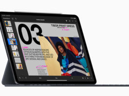 Apple iPad Pro (2018) Goes On Sale in India Today
