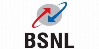 BSNL Launches Its First 4G Service in Maharashtra Circle; 4G Speed On-Par With Private Operators