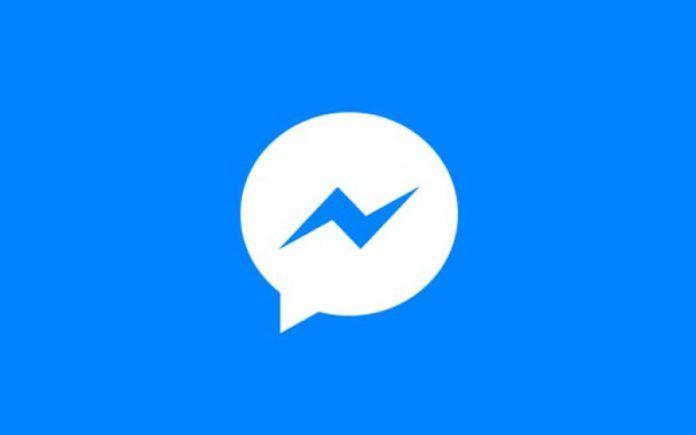 APK Teardown] Facebook is Testing Classroom Community Groups Wherein