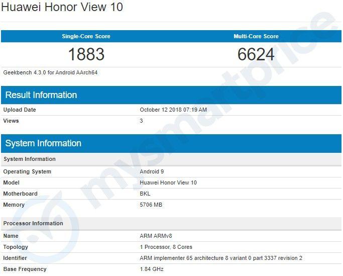 Huawei-Honor-View-10