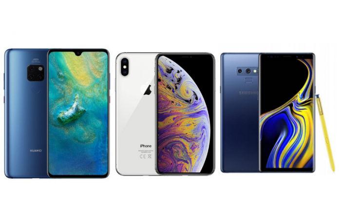 apple iphone xs max price & specs