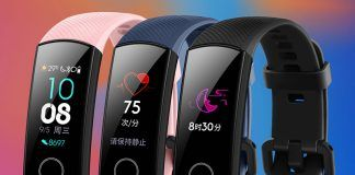 Mi Band 3: Here's How the Xiaomi's Latest Fitness Smartband Compares With the Honor Band 4