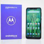 Motorola Moto One Power Review